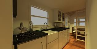 collections of small houses on wheels plans free home designs