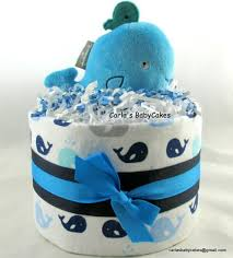 lembrancinha bolo de fralda mini diaper cakes mini bolo de fralda