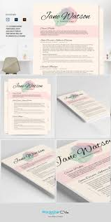 Resume Sample Key Account Manager by 1010 Best Career Advice Resume Tips U0026 Interview Tips Images On