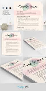 Product Resume Best 20 Resume Outline Ideas On Pinterest Resume Resume Tips