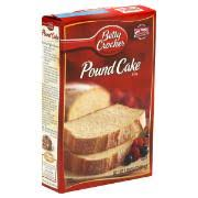 betty crocker betty u0027s original recipe golden yellow scratch cake