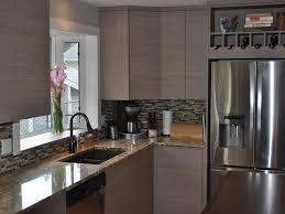 kitchen design ideas kitchen cabinet refacing edmonton