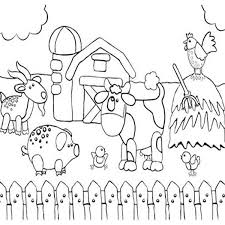 cartoon network coloring pages cartoon coloring pages coloring