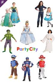 toddler halloween costumes party city 67 best mr costumes images on pinterest