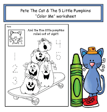 Poems About Halloween That Rhymes by 100 Halloween Pumpkin Poem Five Little Pumpkins