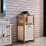 rollregal küche axentia rollwagen allzweckwagen für büro küche bad