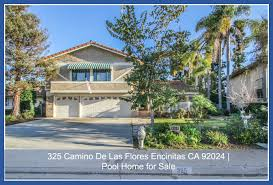 325 camino de las flores encinitas ca 92024 carlsbad homes for sale