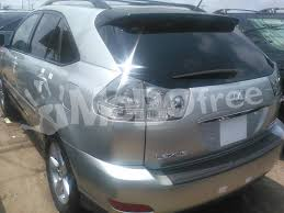 used car lexus rx330 for sale lexus rx330 2000 cars mobofree com