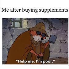Memes Gym - gym memes berserk barbell