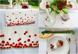 tablecloths decoration ideas tablecloth design ideas