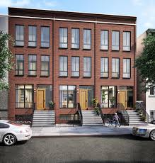 brooklyn homes for sale in park slope at 346 13th street brownstoner