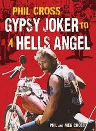 gypsy joker tattoo fairfield 344 best hells angels m c images on pinterest hells angels bikers