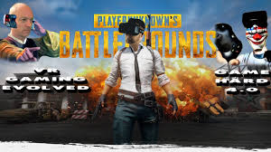 pubg vr pubg teaming up with vr friends youtube