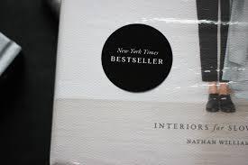 home interiors brand the kinfolk home interiors for slow living u2013 april u0026 the bear