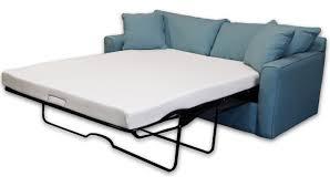 Ikea Futon Mattress Bed Modern Sofabeds Futon Convertible Sofa Beds Futon Sleeper