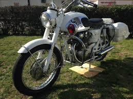 black honda bike not a black bomber u2013 1967 honda cb450p bike urious