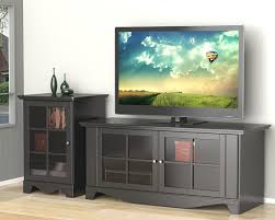 interior furniture modern entertainment center ikea large tv