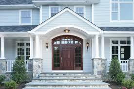 5 inspiring front door design unicane furniture blogs