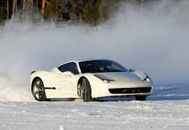 Ferrari 458 Coupe - 2017 ferrari 458 successor review top speed