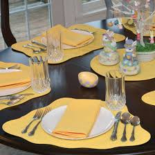 quilted placemats for round tables 100 quilted placemats for round tables cool modern furniture