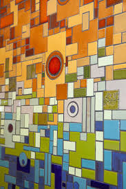53 best mostly mosaic images on pinterest mosaic art mosaics