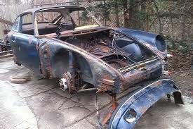 early porsche 911 parts barnfinding early porsche 911 parts car porsche of america