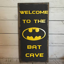 Batman Room Decor Bedroom Batman Room Ideas For Cool Home Decoration Ideas