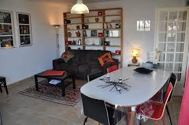 cuisine centrale montpellier cuisine centrale montpellier élégant charming apartments é