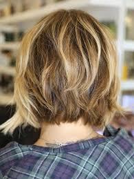 hair that is asymetric in back back view of asymmetrical bob hair tips juxtapost