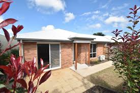 1 40 isaac street north toowoomba qld 4350 re max success