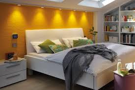 Schlafzimmer Lampe Schwarz Paulmann Lampen U0026 Leuchten Beim Hersteller Online Kaufen