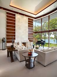 furniture paint sample wall vintage beach decor livingroom decor