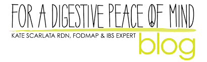 low fodmap shopping list for a digestive peace of mind u2014kate