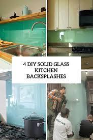 Glass Backsplash Behind Stove Kitchen Backsplash Laminate Sheet Backsplash Formica Backsplash