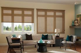 window shades jacksonville fl all about blinds u0026 shutters
