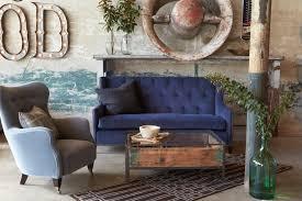 Custom Sofas Orange County Pretty Cisco Brothers Trend Orange County Eclectic Living Room