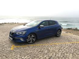 renault sedan 2016 renault megane gt 2016 6637 cars performance reviews and test