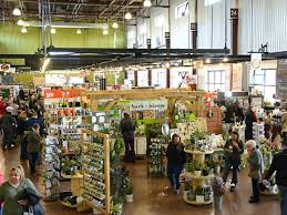 Iowa travel supermarket images 5 incredible artisan marketplaces across america travel channel jpeg
