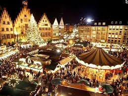 voted top 5 in the world the market at brugge belgium