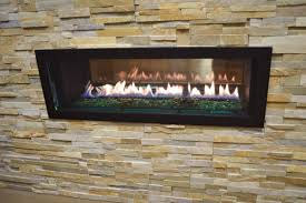 Convert Gas Fireplace To Wood by About Electric Fireplace Heaters Electric Fireplace Heater