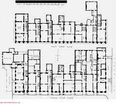 Architectural Building Plans 83 Best Fabulous Floor Plans Images On Pinterest Vintage Houses