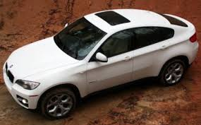 bmw x6 series price bmw x6 m review price specification mileage interior color