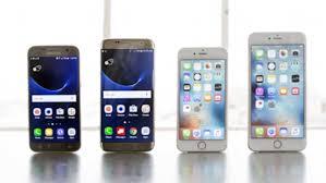 samsung u0027s new galaxy s7 handsets aren u0027t waterproof daily mail online