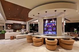 home bar designs for small spaces indoor