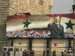 Rebel Syrian Flag Syrian Rebel Officer U0027why Isn U0027t Europe Helping Us U0027