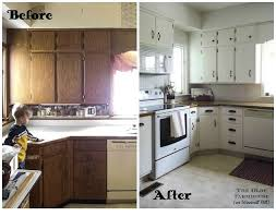 Farmhouse Kitchens Designs Painted Farmhouse Kitchen Hometalk