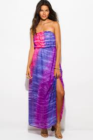 maxi dresses on sale maxi dress cheap maxi dresses cheap affordable