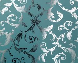 Wohnzimmer Beige Silber Best Wohnzimmer Braun Silber Images Home Design Ideas
