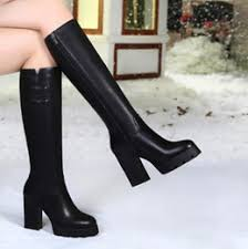 s knee boots on sale wearing thigh boots wearing thigh boots for sale