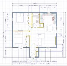 28 chief architect plans chief architect home design